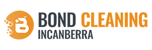 Affordable End of Lease Cleaning Canberra