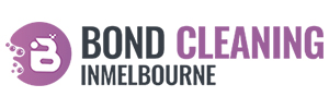 Cheap End of Lease Cleaning Melbourne