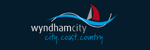 Australian Croatian Community Services | Wyndham City
